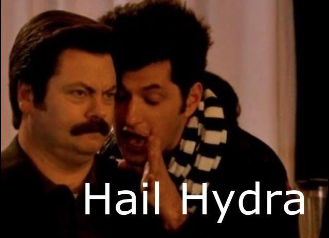 hail-hydra6jpg-e32527