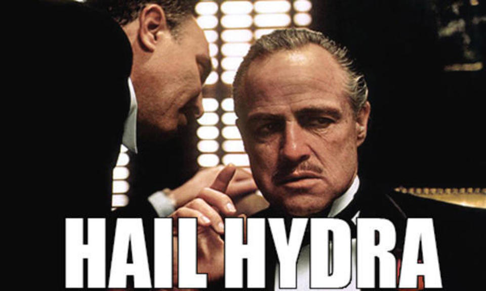 hail-hydra7jpg-0a5f90_960w