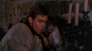 Cabot drinkin'