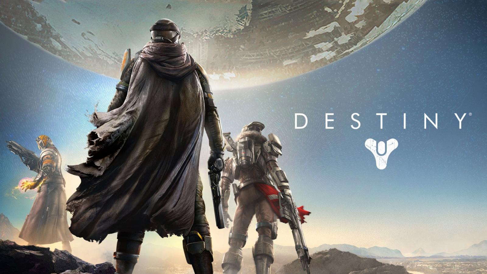 destiny_2014_game-1600x900