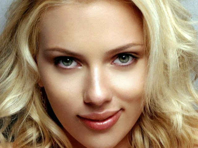 Scarlett johansson pics 1600 x 1200