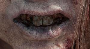 wd1_zombie_teeth sm