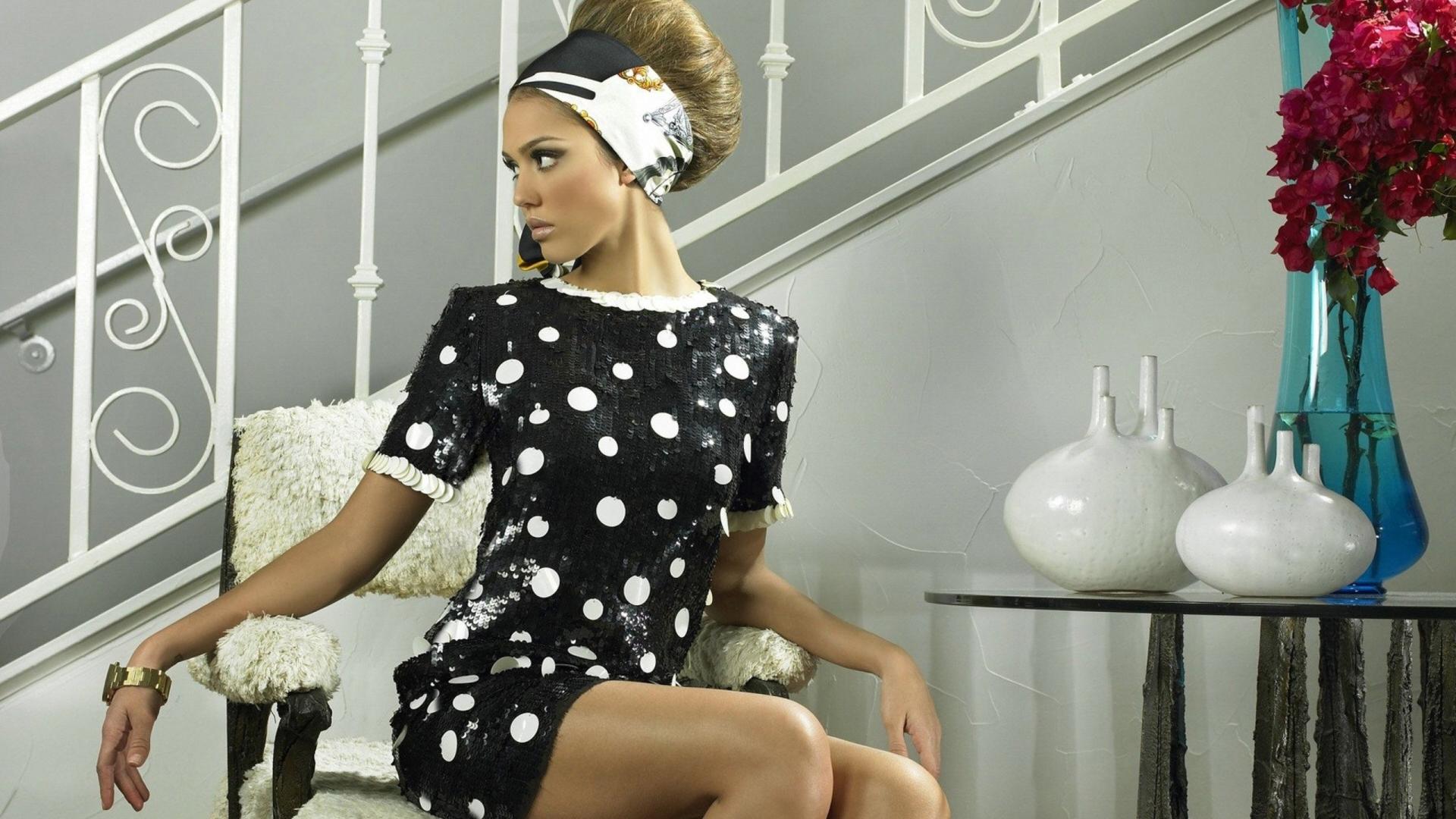 Jessica-alba-hot 5
