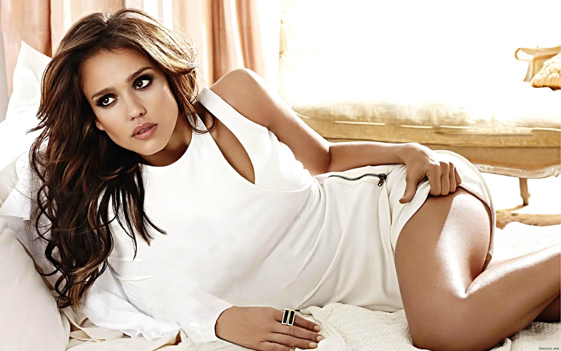 Jessica-alba-hot 6