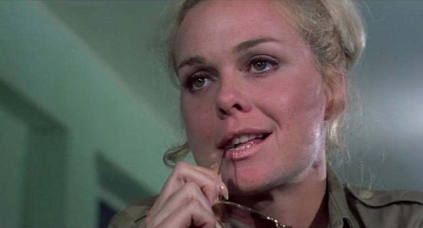 Black Mama White Mama 1973 DRAMA,Stars: Pam Grier
