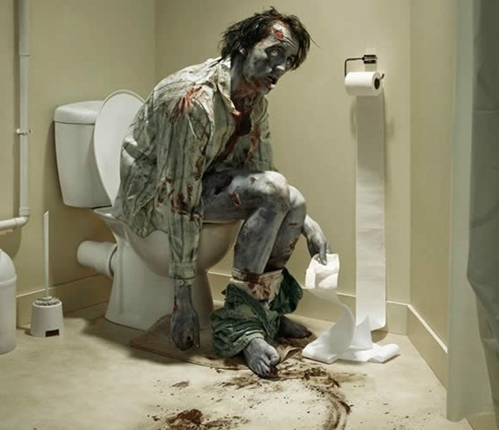 on-a-toilet_thumb