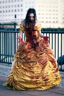 zombie-belle-cosplaysm