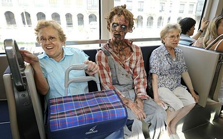 zombie_1710586c