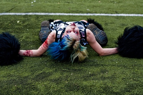 zombie_cheerleader_iv_by_int0xikate-d2xmio9sm
