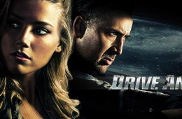 Drive Angry Action A Go Go Llc