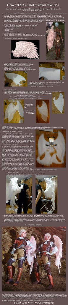 tutorial__how_to_make_light_weight_wings__kamael__by_elenaleetah-d5rka9y (1)