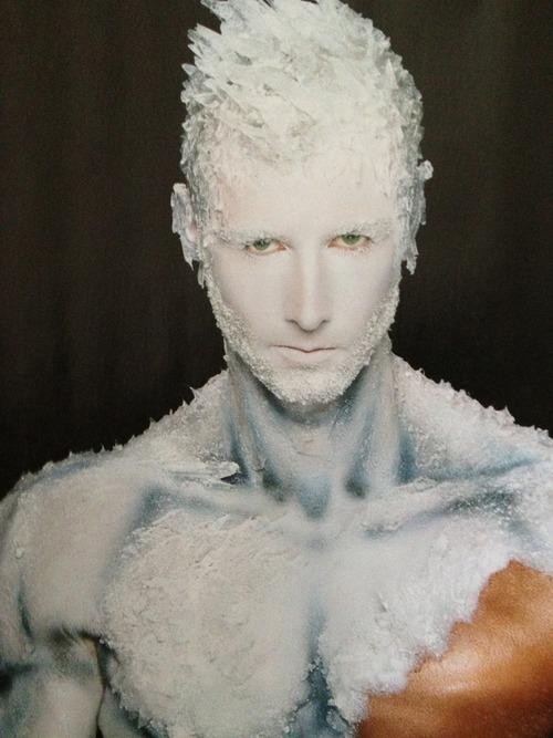 Ice Man 2