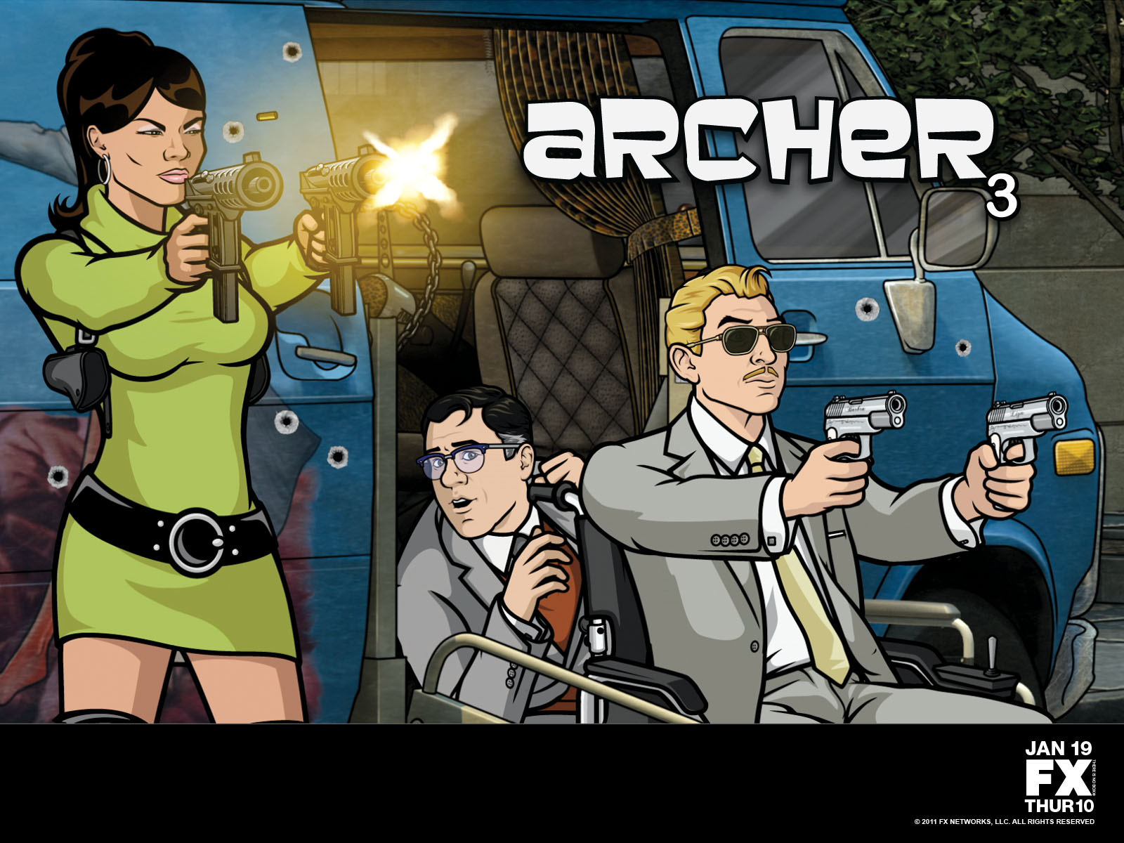 ARCHER-WALLPAPER-8