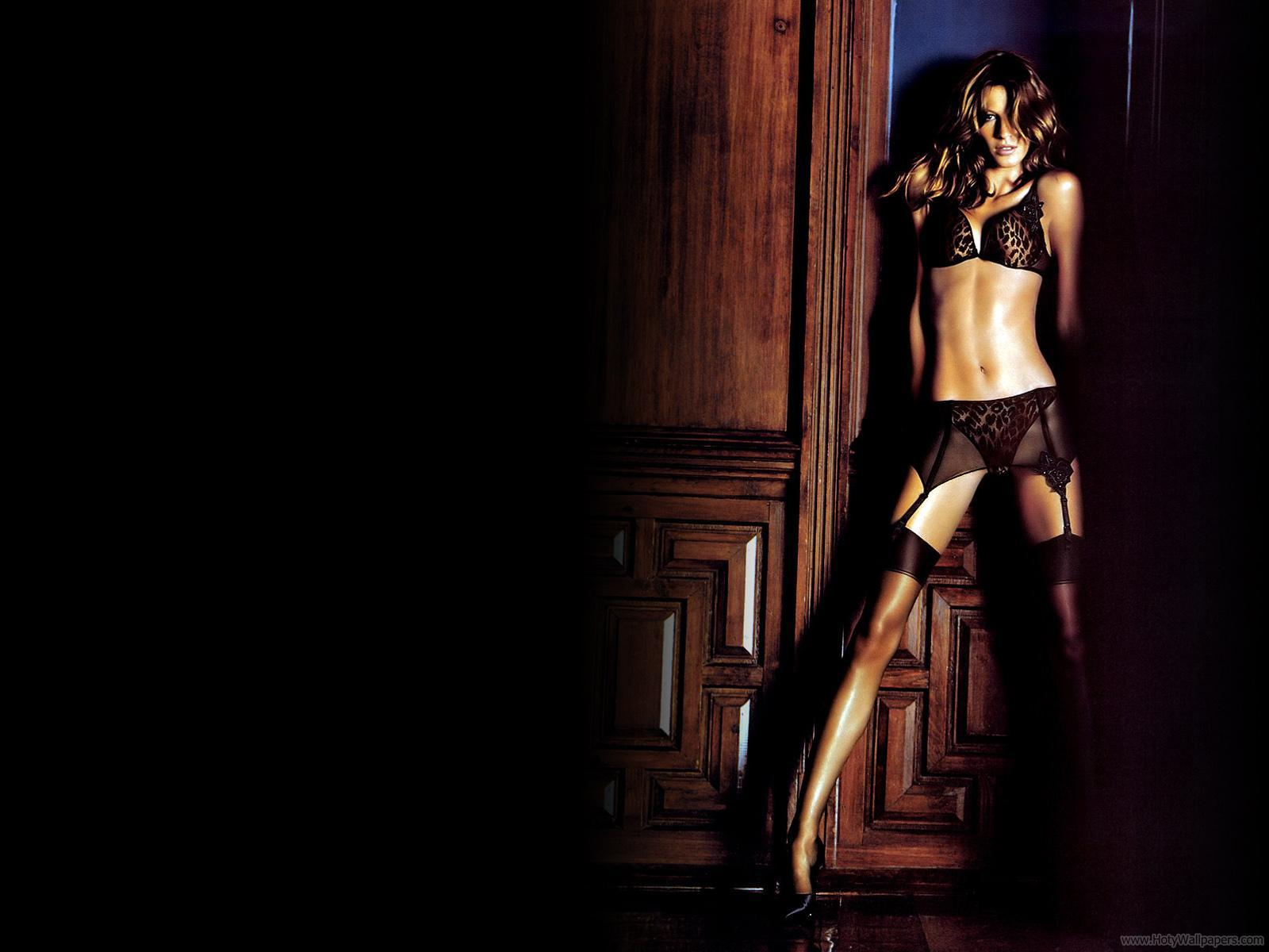 Gisele-Bundchen-Wallpapers-hot 10