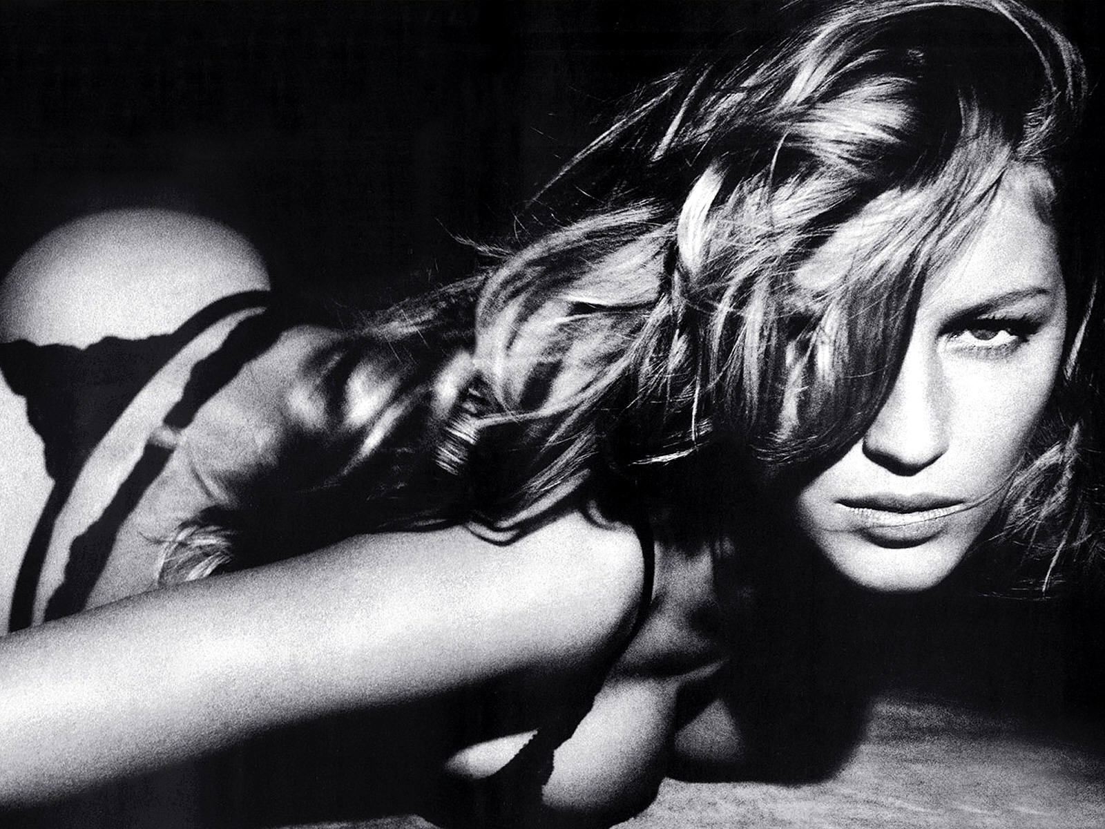 Gisele-Bundchen-Wallpapers-hot 8