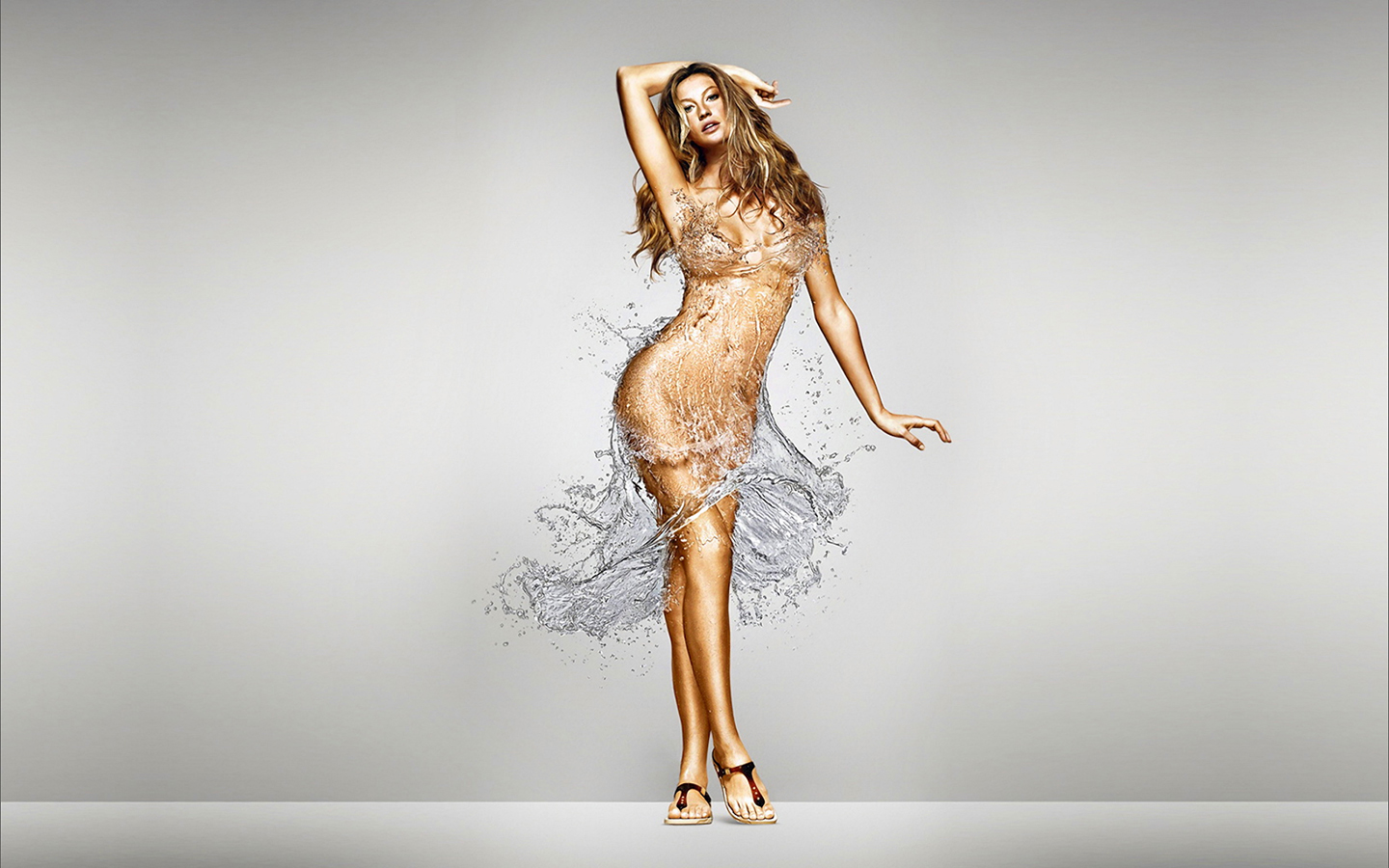 Gisele-Bundchen-Wallpapers1