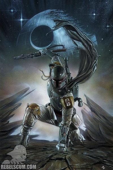 Star-Wars-1-Adi-Granov-Forbidden-Planet_0