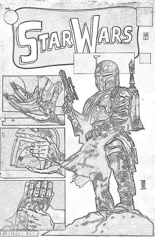 Star-Wars-1-Alex-Maleve-Warp9-sketch_0