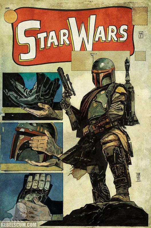 Star-Wars-1-Alex-Maleve-Warp9_0