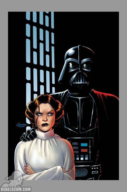 Star-Wars-1-Amanda-Conner-Vault-Collectibles_0