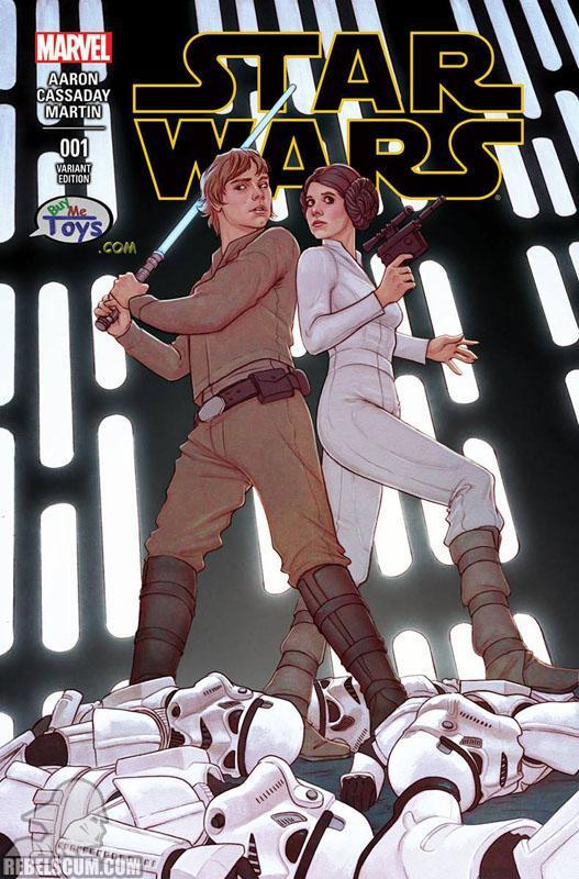 Star-Wars-1-Buy-Me-Toys_0