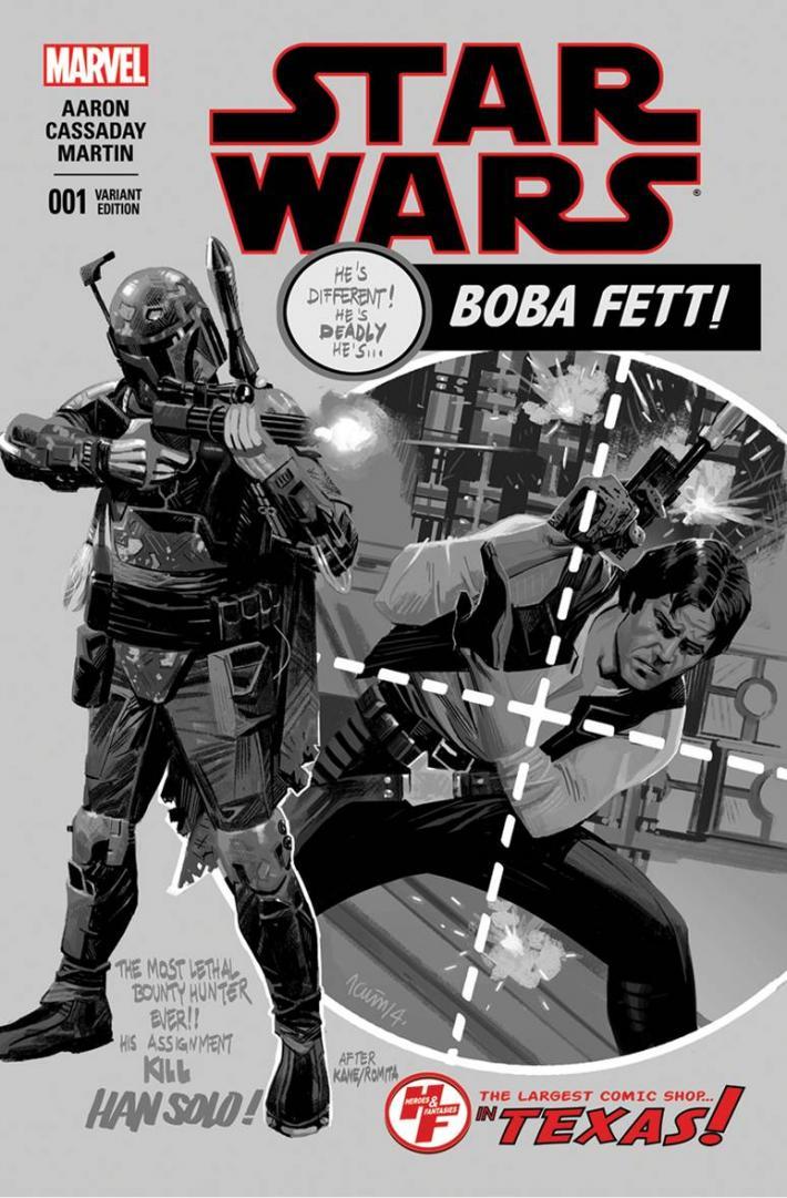 Star-Wars-1-Daniel-Acuna-Heroes-Fantasies-BW_0