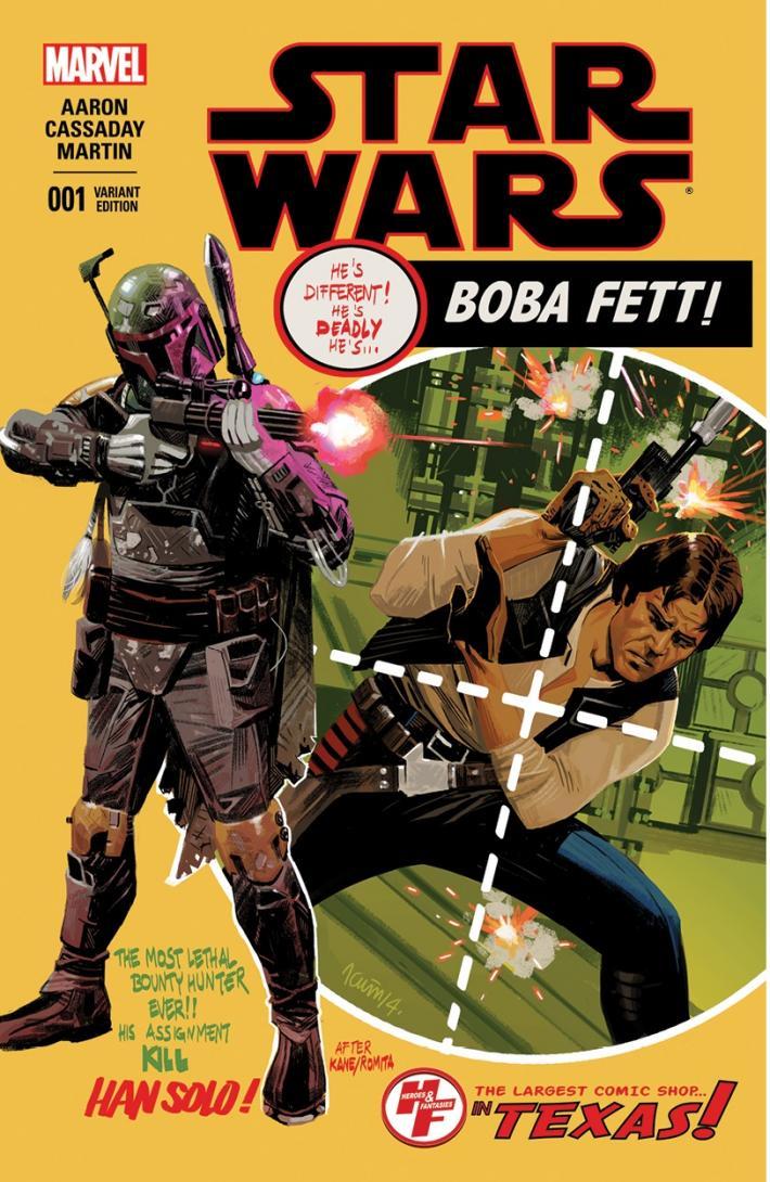 Star-Wars-1-Daniel-Acuna-Heroes-Fantasies_0