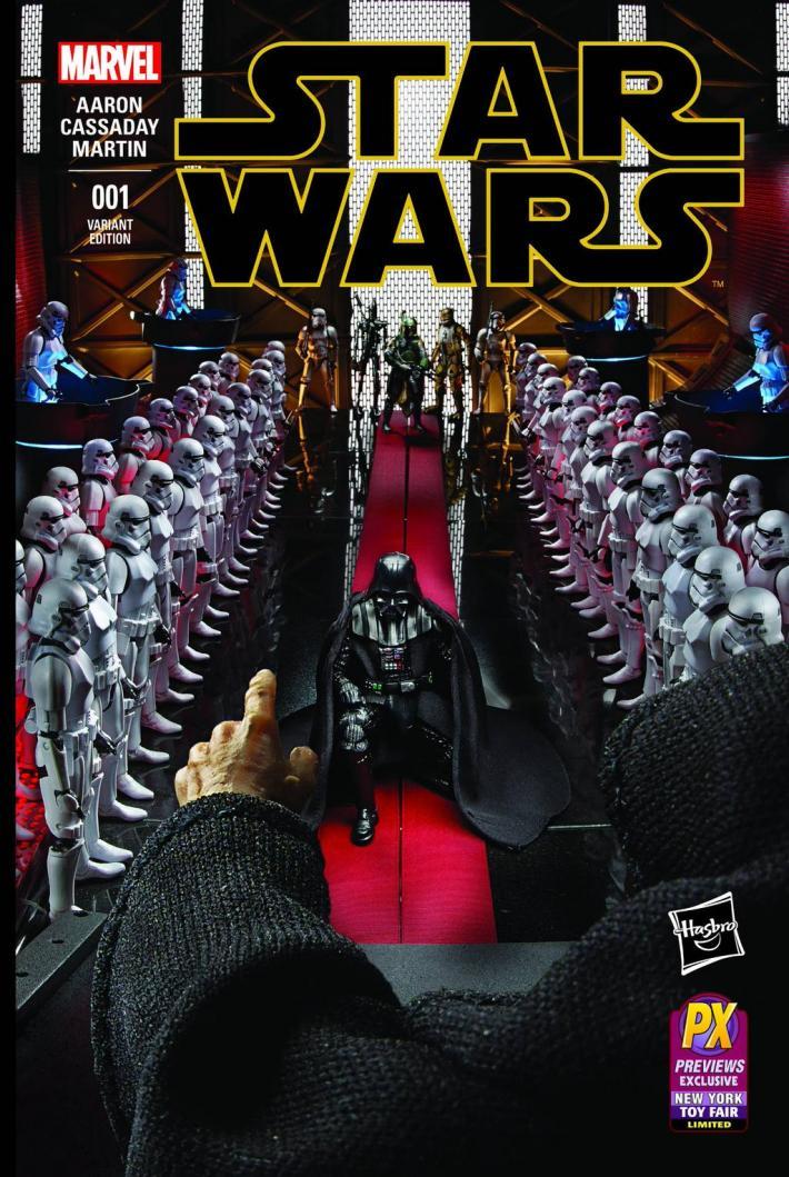Star-Wars-1-Hasbro-NY-Toy-Fair_0