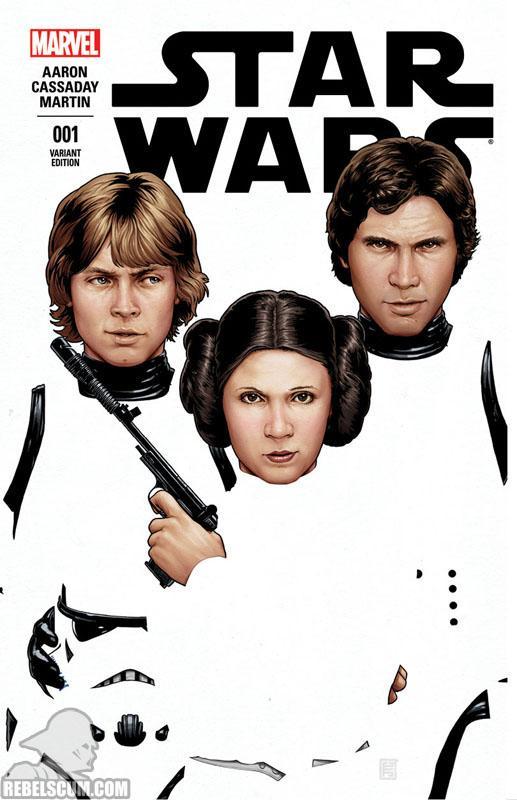 Star-Wars-1-John-Tyler-Christopher-ComicXposure_0