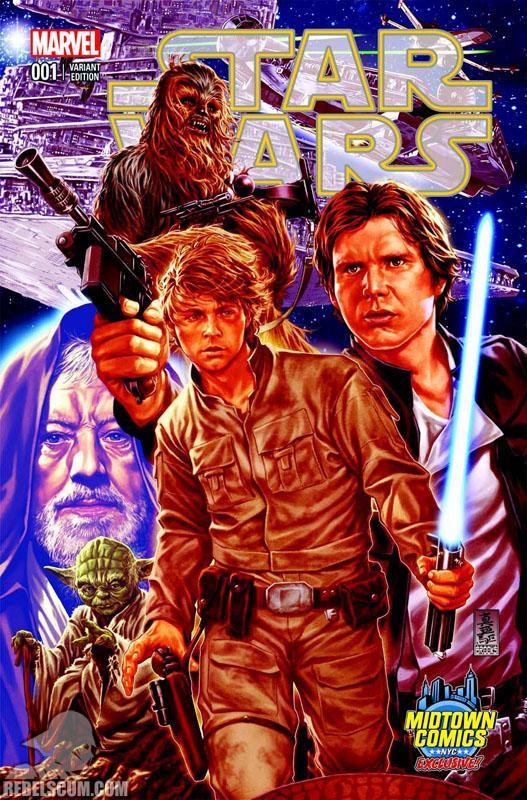 Star-Wars-1-Mark-Brooks-Midtown-Comics_0