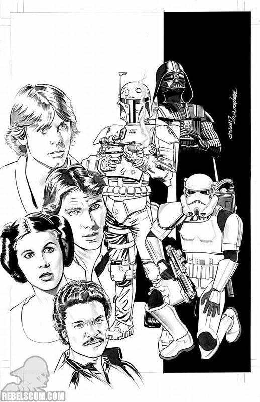 Star-Wars-1-Mike-Meyhew-Zapp-BW_0
