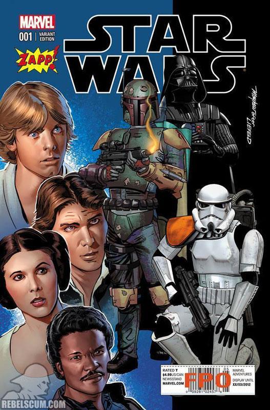 Star-Wars-1-Mike-Meyhew-Zapp-Comics_0