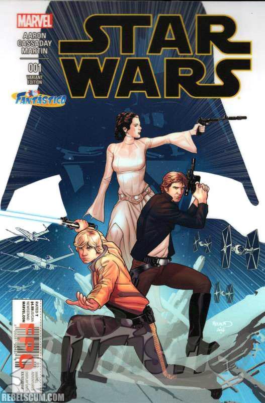 Star-Wars-1-Paul-Renaud-Fantastico_0