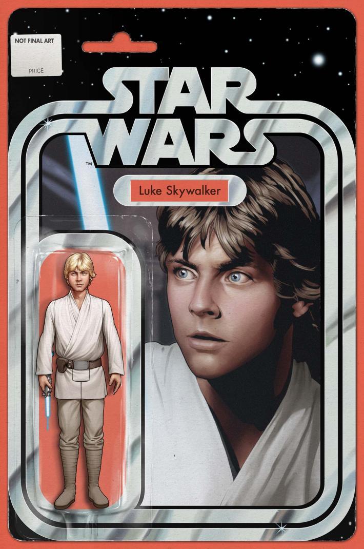 Star_Wars_1_Christopher_Action_Figure_Variant_0