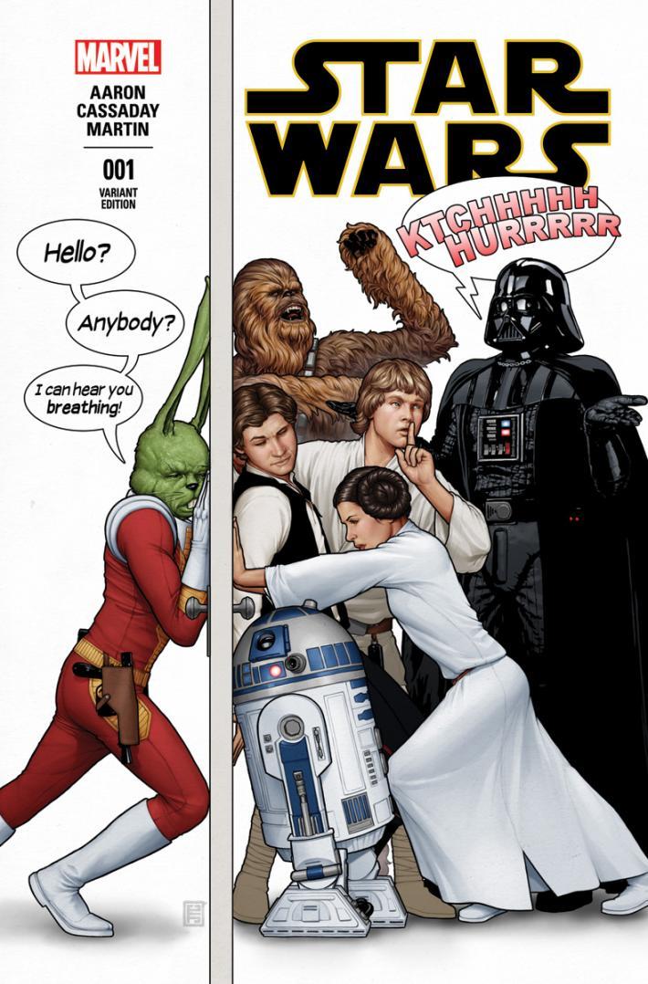 Star_Wars_1_John_Tyler_Christopher_Party_Variant_0