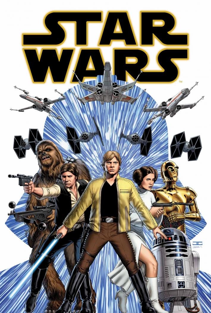 Star_Wars_1_Main_Cover_0