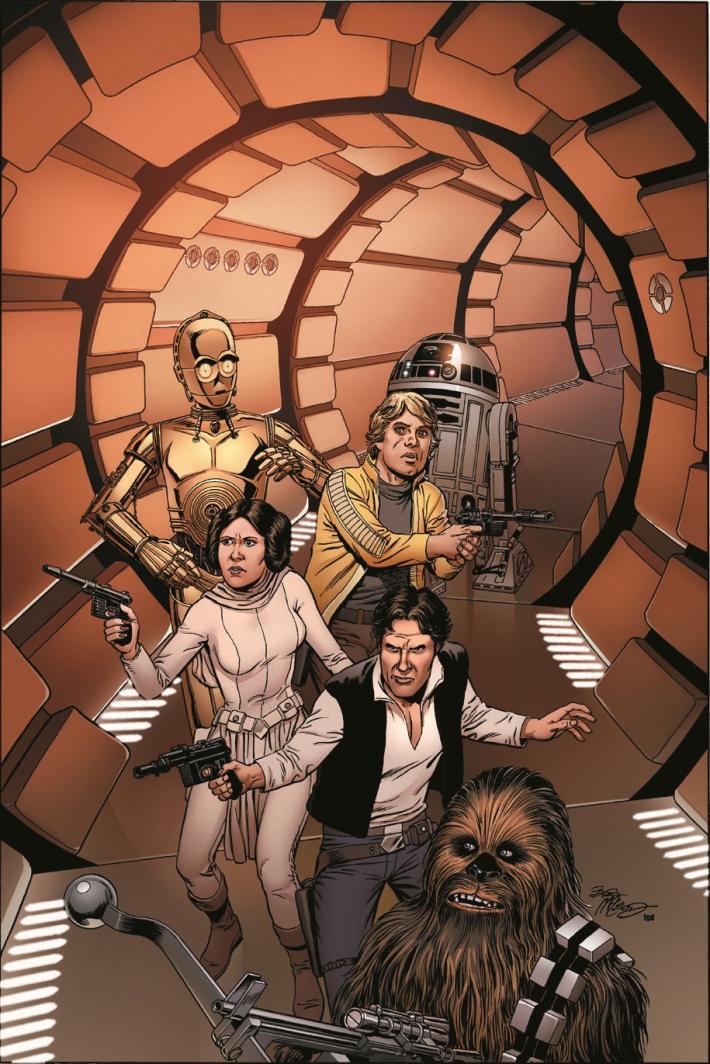 Star_Wars_1_McLeod_Variant_0