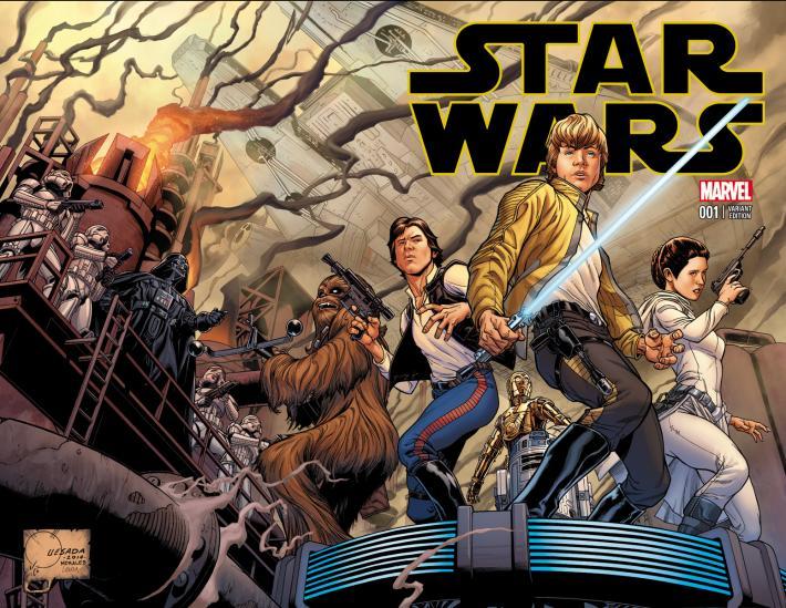 Star_Wars_1_Quesada_Variant_0