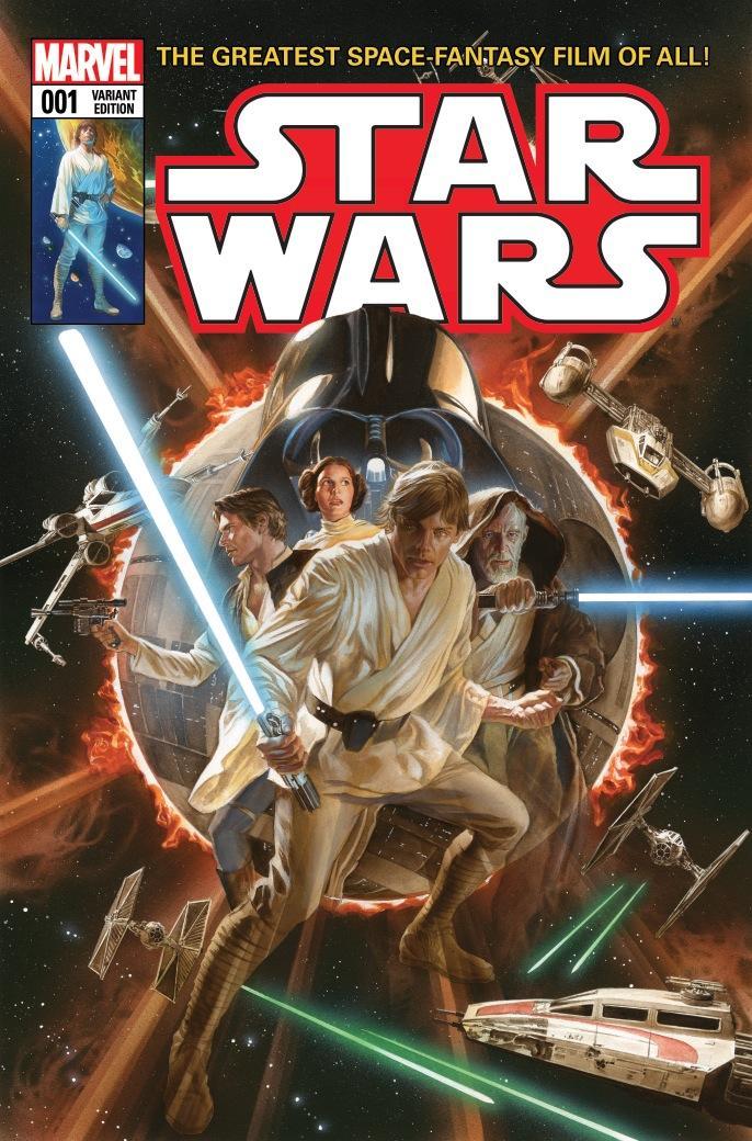 Star_Wars_1_Ross_Variant_0