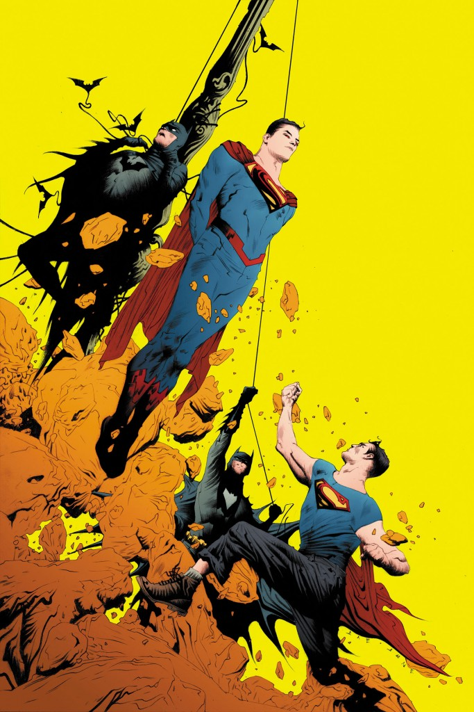 batman-superman-2