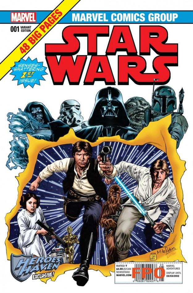star-wars-1-perkins-HELL YEA