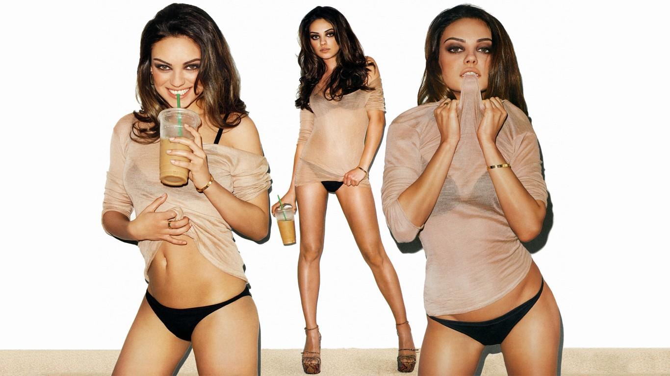 Mila-Kunis-Sexy-hot-9