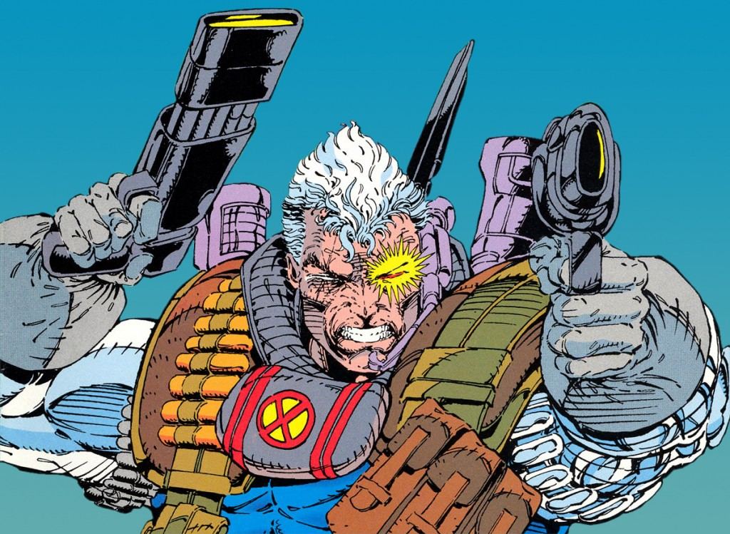 cable-x-force-7