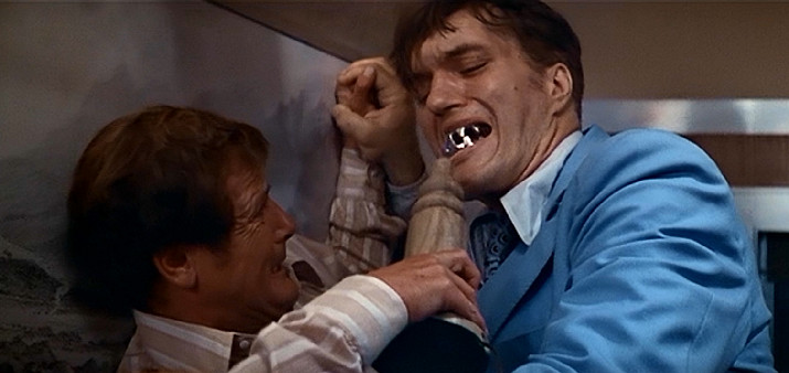 spy-who-loved-me-bond-jaws
