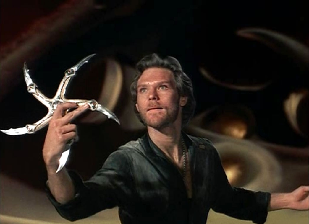 the-glaive-krull