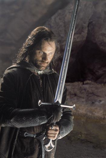 Aragorn_Anduril