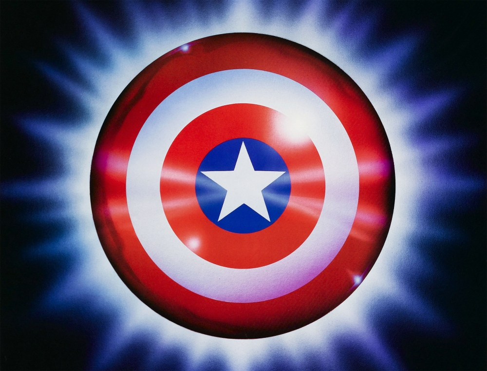 Captain%20America%20Shield%20Wallpaper