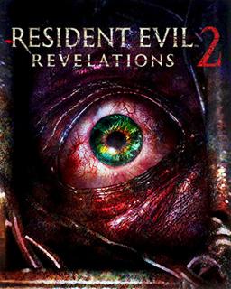 Revelations 2_1