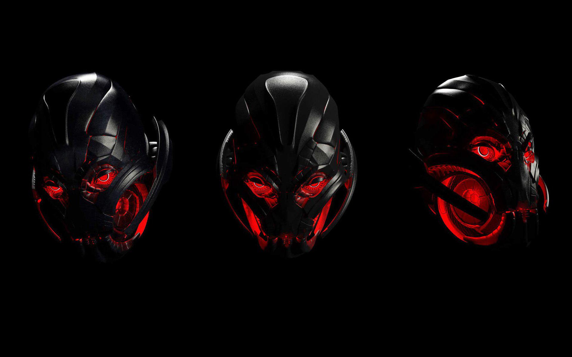 Avengers-wallpaper-13