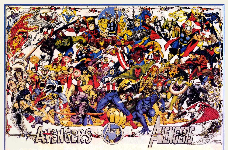 Avengers-wallpaper-14